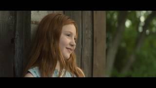 Стеклянный замок (2017) Русский трейлер