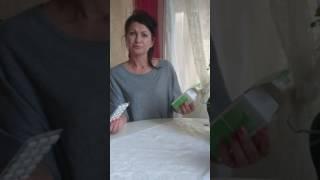 Mit dem Rauchen aufhören - Nicorette Kaugummis! - rzucic palenie - QUIT SMOKING ENGLISH SUBTITLES
