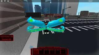 Roblox Ro-Ghoul 7 Free VIP server {Link in DESC}