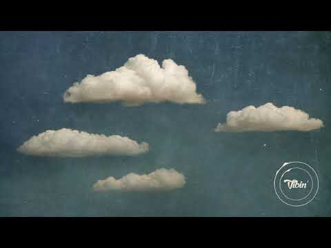 Loop Schrauber - clouds
