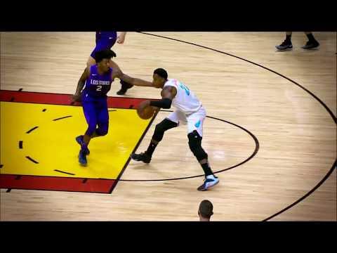 March 05, 2018 - Fox Sports Sun - Game 64 Miami Heat Vs Phoenix Suns - Win (34-30)(Heat Live)