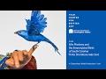 watch he video of Mrs Pinckney and the Emancipated Birds of South Carolina   Yinka Shonibare MBE (RA)