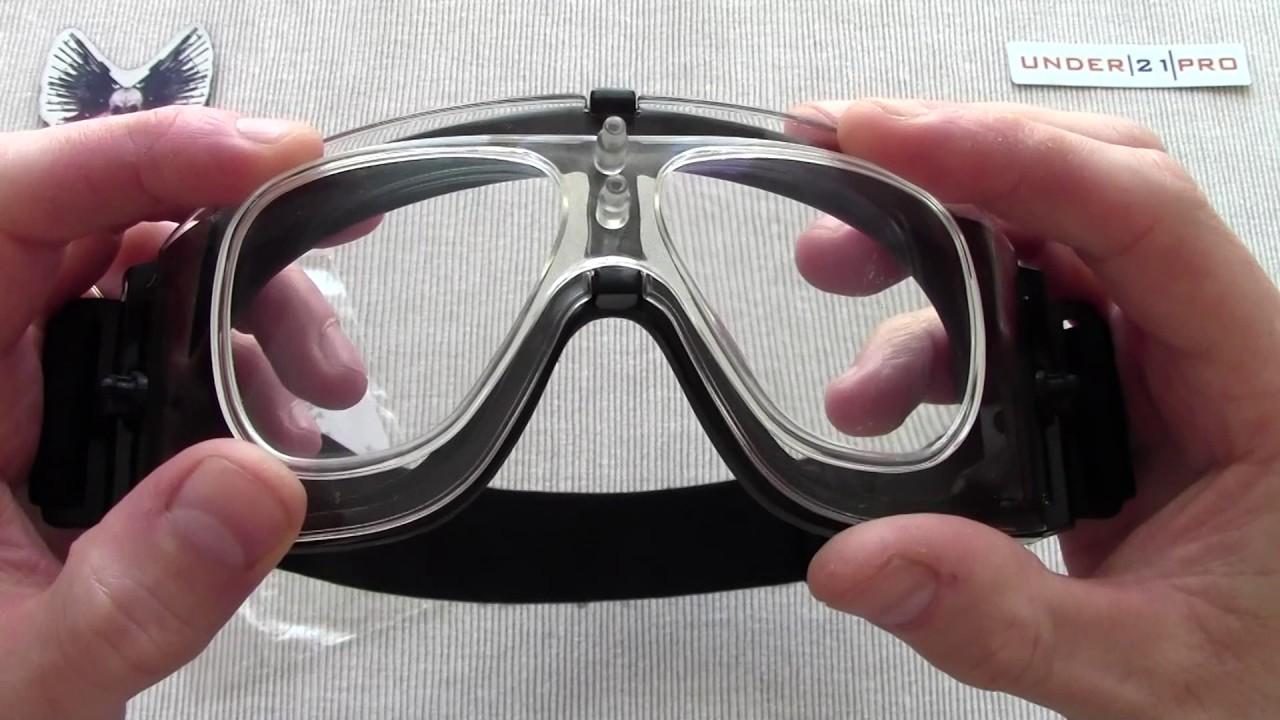 5e5e829f65caa Besoin de lunettes de vue