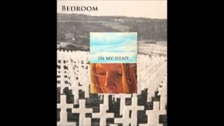 Bedroom Antidiary