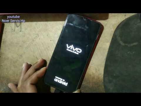 mengatasi-vivo-y91-cuma-logo---install-ulang-tanpa-pc