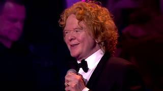 Download Simply Red - Holding Back The Years (Symphonica In Rosso) Mp3 and Videos