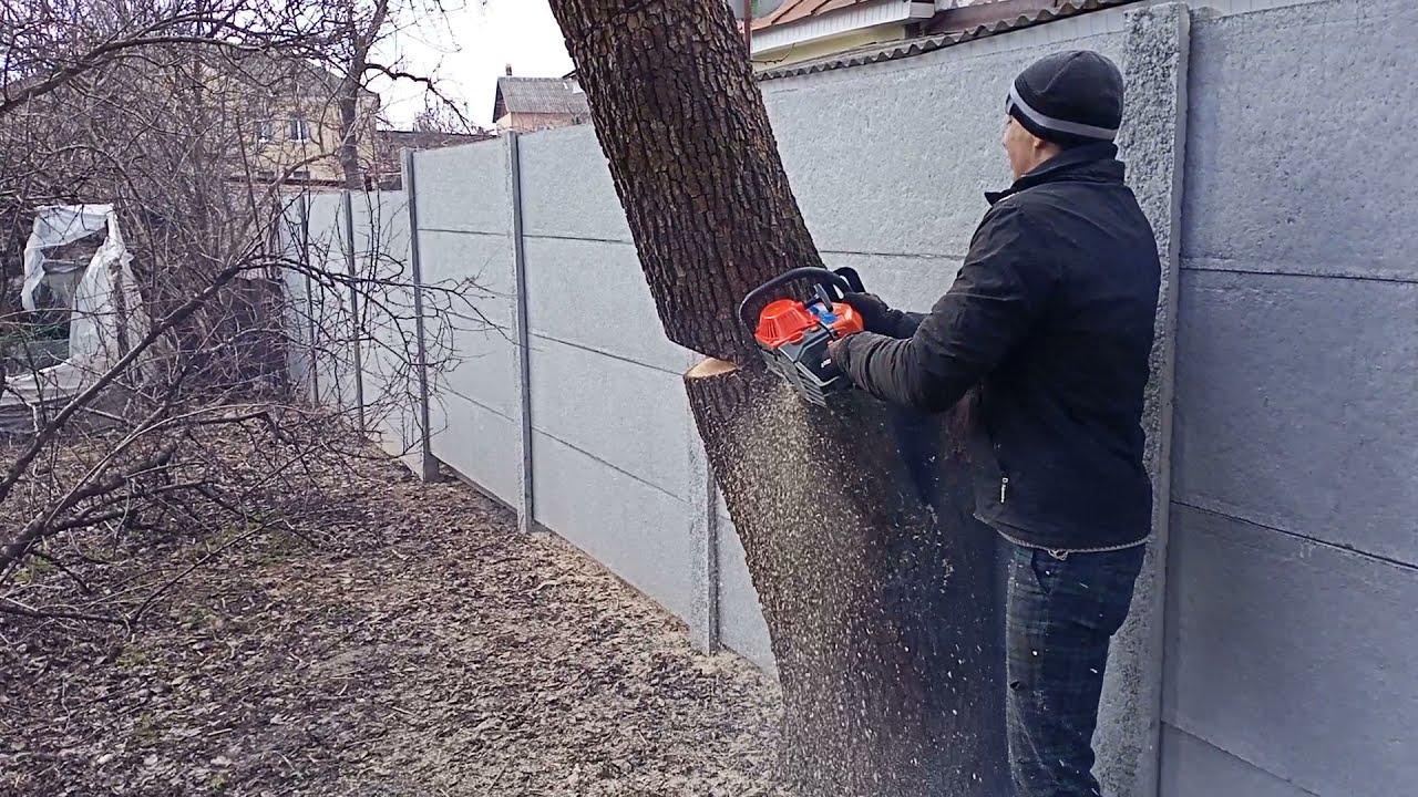 Бетонов димон миксер для бетона купить минск
