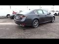 2017 Lexus GS Naperville, Aurora, Joliet, Downers Grove, Bolingbrook, IL 170655