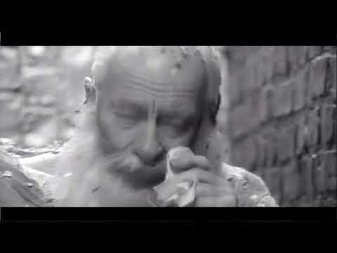 Mikael Van Dikeen - Tears Don't Lie [Music Video]