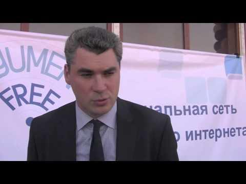 Александр Албычев