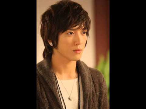 Jung yong hwa y seohyun dating 4