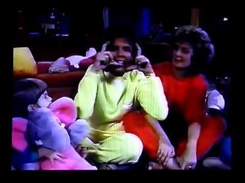 "Download Sharon, Lois & Bram's Elephant Show - ""Sleepover"" Part 1 of 3"