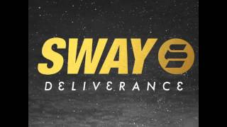 SWAY - WATCH FULL VIDEO ON SWAYS NEW CHANNEL IN DESCRIPTION