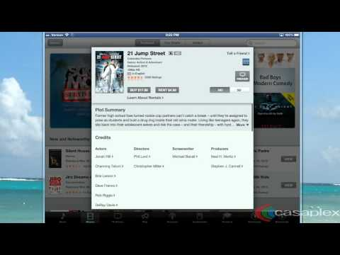 how-to-download-a-movie-on-your-ipad-using-the-itunes-app