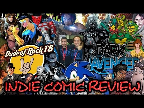 indie-comic-review:-episode-95
