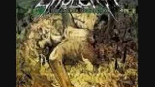 Bloodstained - Cholera