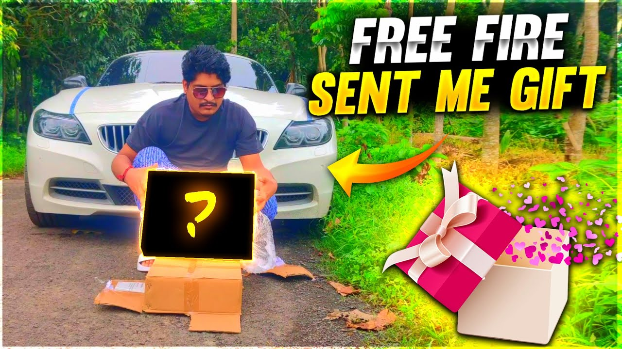 Delivery Boy Parcel Opening | Kon Hain Ye? Part-3