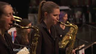Did You Do That - New Trier Jazz Festival 2020