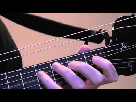1  19thCentury Guitar Improv