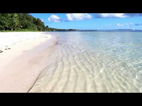 [Best Saipan] Saipan Island Travel, South Pacific