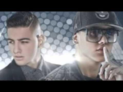 Ay Amor Remixeo - Maluma Ft Kevin Roldan Prod by DJ Gucci