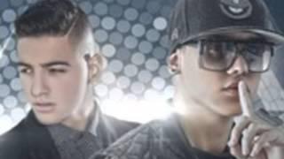 Ay Amor (Remixeo) - Maluma Ft Kevin Roldan (Prod. by DJ Gucci) 2015