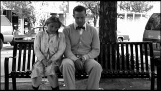 My Lucy Charm, a film by Nathan Andersen