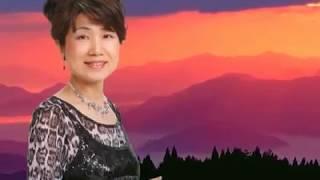 【但馬津軽恋だより】浜 千代子・・・⇔・⇔〘但馬の絶景写真?!〙
