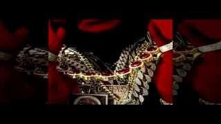 Rick Ross - Intro  (  Hood Billionaire )