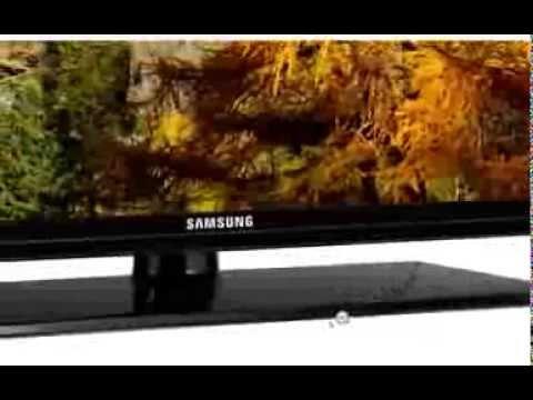 Televizor Led Samsung 32EH5450 - televizor led samsung 81 cm full hd ...