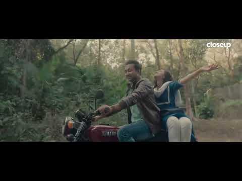Kemon Kore Bojhai Lyrics - Tomar Kachei Jabo   Bengali Natok Song