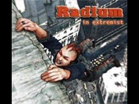 Radium - Renegade Returns