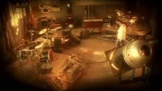Cimmaron Band