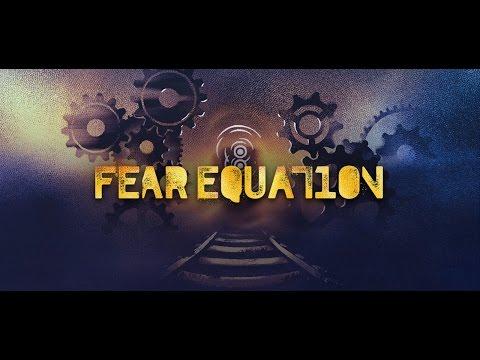 Fear Equation Trailer