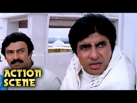 Satte Pe Satta Remake Malayalam Full Movie Hd 1080p