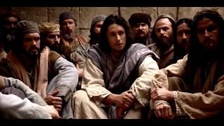 Histoire de la Naissance de l'Église Primitive Apostolique 【HD】