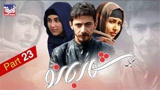 Shahr Bano Series - Episode 23 / سریال شهر بانو - قسمت 23