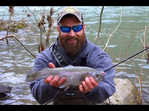 World class trout fishing in west virginia doovi for Trout fishing in wv