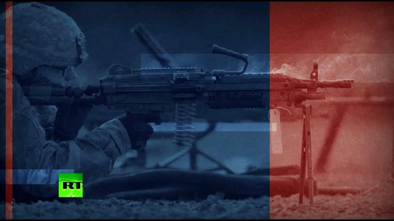 «Непрерывная гонка вооружений»: США дополнительно потратят на военные закупки более $60 млрд