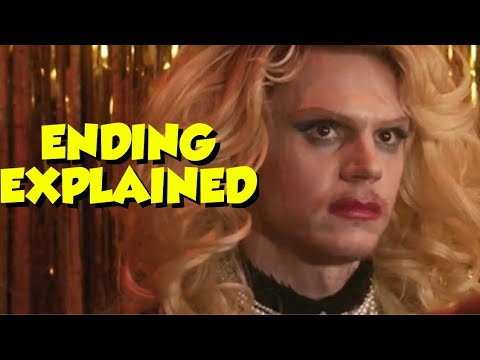 Download American Horror Story Double Feature Episode 4 Ending Explained