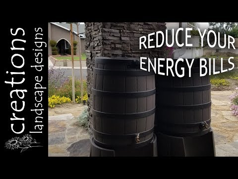 Top 5 Tips To Reduce Your Energy Bills