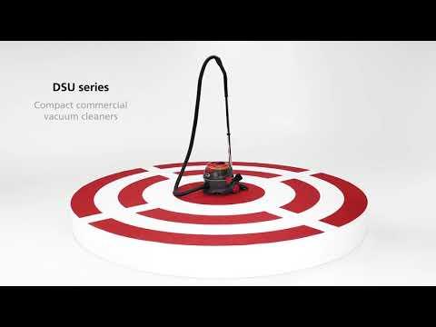 Профессиональное недорогое качественное оборудование для уборки (клининга) VIPER. Весь ассортимент!