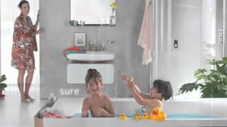 смеситель Ideal Standard IdealSmart B0461AA