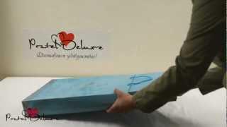 Постельное белье сатин ARYA печатное Семейное.mp4(, 2012-06-07T10:27:41.000Z)
