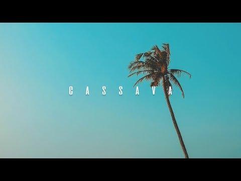 🌴 Wizkid x Maleek Berry x Ycee Type Beat