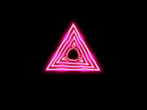 Yaaro Maine Panga Le Liya Altaf Raja {EDM mix} DJ_Saurabh_Tyagi