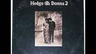 Watch Hedge  Donna Jamie video