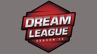 Dota 2 Live-Best of 3-Evil Geniuses vs Fighting Pandas-Dream League S13