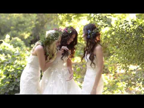 sa-weddings-|-enchanted-forest-styled-shoot