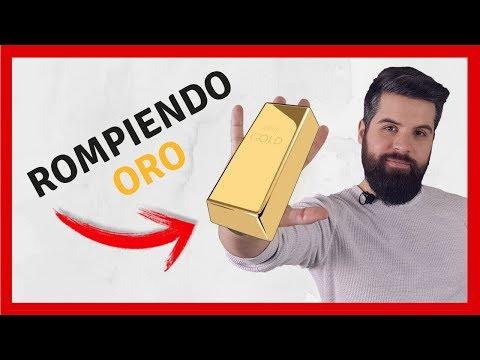 mejor carte de forex en espanol cum să vă înregistrați la un centru de muncă online